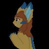 BiancaDashie's avatar