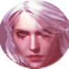 biancakisekae's avatar
