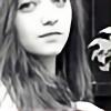 Biancalena17's avatar