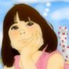 biancalonesse's avatar