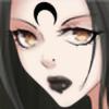 biancaloran's avatar