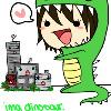 BiancaMouse's avatar