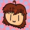 biancaotaku14's avatar