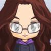 BiancaPeres's avatar