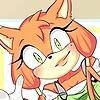 BiancasNonsense's avatar