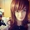 BiancaXBoom's avatar