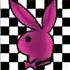 BiAnCi's avatar