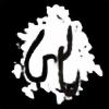 biancosporcodistorie's avatar