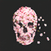 BiAndHellaFly's avatar