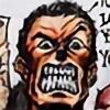 biangkerok's avatar