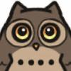 Bianka's avatar