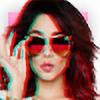 Biankatinista30's avatar