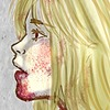 Bianqela's avatar
