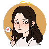 BianValen's avatar