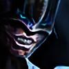 biareos's avatar