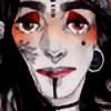 BiaReys's avatar