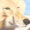 biasedeyes's avatar