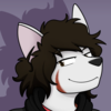 biaspace13's avatar
