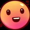 BIasty's avatar