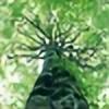 BiaXD's avatar