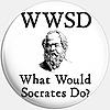 BIazeRod's avatar