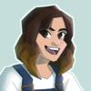 Biazie's avatar