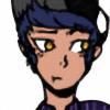 bIazlken's avatar