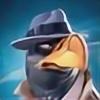 bib0un's avatar