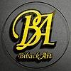 bibackart's avatar