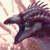 bibadlo's avatar