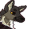 Bibambi's avatar