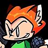 bibarel-chan's avatar