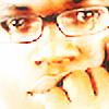 bibb189's avatar