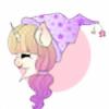 Bibbidi-Boo's avatar