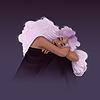 bibbidy-boo's avatar