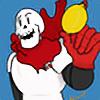 Bibbleknickers's avatar