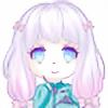 Bibear172's avatar
