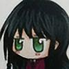 bibi326's avatar