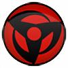 Bibi7000's avatar