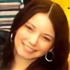 bibiana-tenebra's avatar