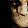 bibianatrinidad's avatar