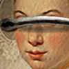 BibiannaLanana's avatar