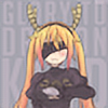 bibigamer94's avatar