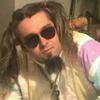 bibikurwa's avatar