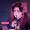 Bibilee-chan's avatar