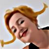 Bibilotta's avatar
