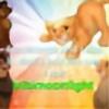bibimoonlight's avatar
