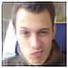 bibinou's avatar