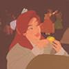 Bibisart's avatar