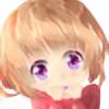 bibiwo's avatar
